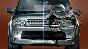Кузовной ремонт автомобилей | Авто Сила