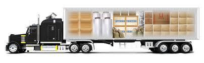 Перевозка по Украине попутных грузов автотранспортом по самым выгодным ценам