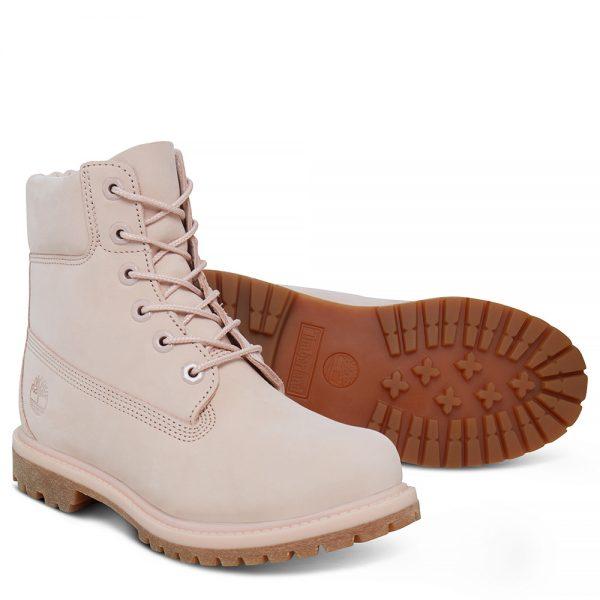 Оригінальна жіноче взуття Timberland